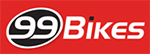 $25 off your purchase over $225 @ 99 Bikes
