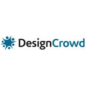 $20 off your order @ DesignCrowd