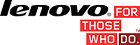 Up to 60% off your purchase @ Lenovo