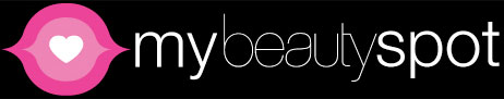 10% off everything and free shipping @ MyBeautySpot