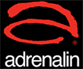 $10 off your purchase @ Adrenalin