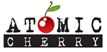 Free shipping on your purchase @ Atomic Cherry