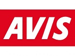 Free upgrade on your car rental @ Avis