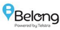 Unlimited data NBN offer for $70 @ Belong by Telstra
