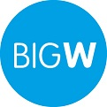 FREE delivery on your purchase @ BIG W
