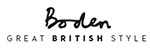 Free premium shipping on your purchase @ Boden