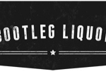 $10 off your purchase @ Bootleg Liquor