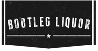 Free shipping on your purchase @ Bootleg Liquor