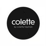 Free wallet when you spend $50 @ Colette