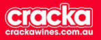 10% off your purchase @ Crackwines