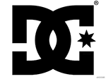 Up to 40% off sale @ DC Shoes