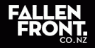 10% off full priced items @ FallenFront