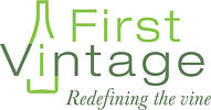 20% off mixed cases @ First Vintage