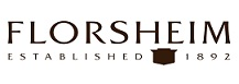 Up to 50% off @ Florsheim