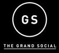 Free shipping on your purchase @ The Grand Social