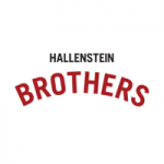 All jackets are half price @ Hallenstein Brothers
