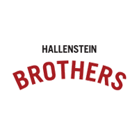 Chinos for $29.99 (Save $40) @ Hallenstein Brothers
