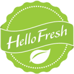 $10 off your order @ Hello Fresh