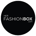 $5 off your box @ Her Fashion Box