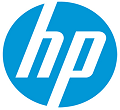 Exclusive online promotions @ HP