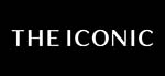 10% off The Iconic exclusives @ The Iconic