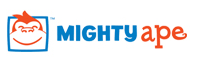 FREE shipping on toys over $60 @ Mighty Ape