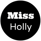 40% off your purchase @ Miss Holly