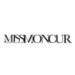 30% off your purchase @ Miss Moncur