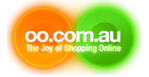 Exclusive daily deals available @ OO.com.au
