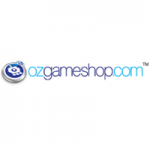 10% off your order @ OzGameShop
