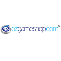 5% off games @ ozgameshop.com