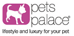 10% off your purchase @ Pets Palace