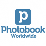 60% off all Imagewrap Photobooks @ Photobook