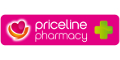 Free delivery on your purchase over $100 @ Priceline