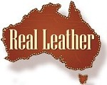 10% off your order @ Real Leather