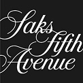 FREE Express shipping @ Saks Fifth Avenue
