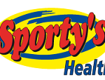 $5 off your purchase @ Sporty's Health