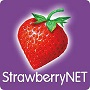 Get up to 10% off your order @ StrawberryNet