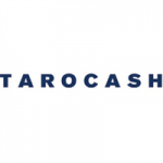 Free shipping when you spend $75 @ Tarocash