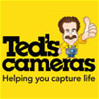 $10 off your order @ Ted's Cameras