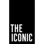 Up to $100 off your purchase @ The Iconic