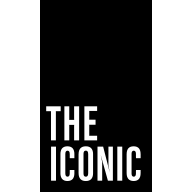 20% off when you spend $79 @ The Iconic