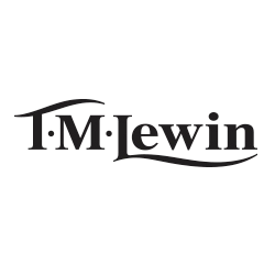 Extra 10% off sale items @ TM Lewin