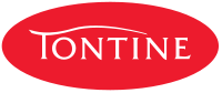 30% off and free delivery when you spend $50 @ Tontine