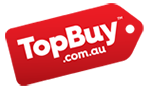 $10 off your order @ TopBuy