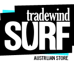 10% off boardbags @ Tradewind Surf