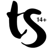 15% off your first order @ TS14 Plus