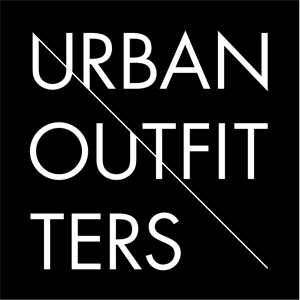 20% off your order @ UrbanOutfitters