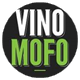 Free shipping on your purchase + $25 credit @ Vinomofo