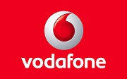Double data on red plans @ Vodafone